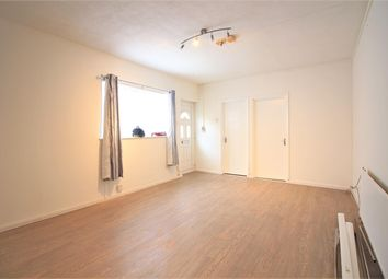 Thumbnail 1 bedroom studio to rent in Hanworth Road, Hounslow