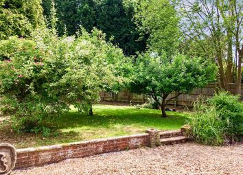 Thumbnail 3 bed bungalow for sale in Ivy Close, Ashington, West Sussex