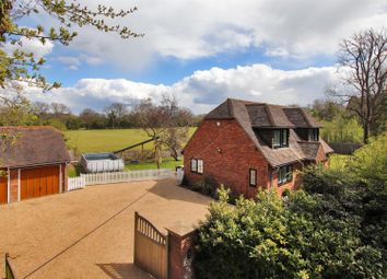 Cudham Lane South, Knockholt, Nr Sevenoaks TN14, south east england property