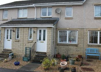 Thumbnail 3 bed terraced house for sale in 5 Lindsay Gardens, Bathgate