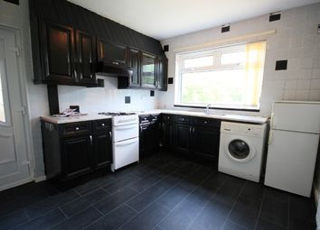 Thumbnail 3 bedroom town house to rent in Albert Royds Street, Rochdale