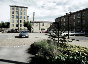 Thumbnail 1 bed flat to rent in 1535 The Melting Point, 7 Firth Street, Huddersfield, West Yorkshire