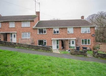 Thumbnail 3 bed terraced house for sale in Berkeley Close, Bristol