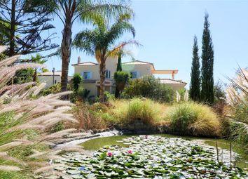 Thumbnail 4 bed villa for sale in Mealhas, São Brás De Alportel, East Algarve, Portugal