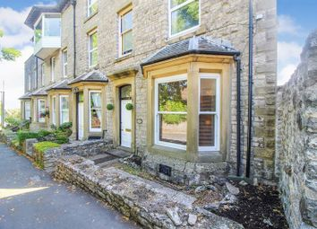 Thumbnail 4 bed flat for sale in Silverdale Road, Arnside, Carnforth