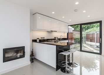 Thumbnail 2 bed property for sale in Ibbetson Path, Loughton