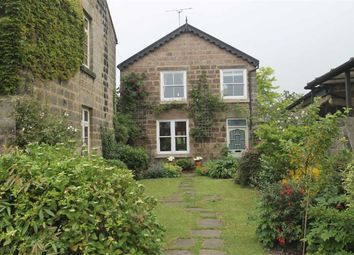 Thumbnail 4 bed semi-detached house for sale in Ripon Road, Killinghall, Harrogate, North Yorkshire