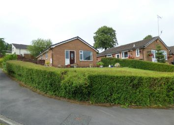Thumbnail 2 bed detached house for sale in Durham Road, Wilpshire, Blackburn, Lancashire