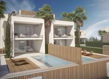 Thumbnail 3 bed villa for sale in Spain, Málaga, Mijas, Riviera Del Sol