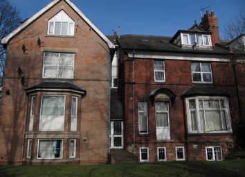 Thumbnail 2 bedroom flat to rent in Otley Road Flat 2, Leeds