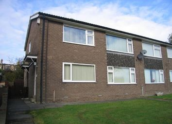 Thumbnail 2 bed flat to rent in Calvus Drive, Heddon-On-The-Wall, Newcastle Upon Tyne