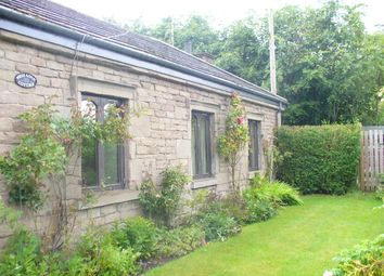 Thumbnail 3 bed cottage for sale in Perth Road, Dundee