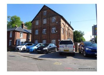 Thumbnail Office to let in Walford Mill Studios, Wimborne