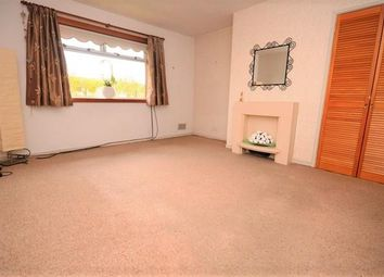 Thumbnail 2 bed semi-detached house to rent in Dinmont Drive, Edinburgh