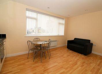 Thumbnail 1 bed flat to rent in Rawson Quarters, James St, Bradford