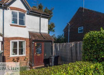 Kimbolton Close, Freshbrook, Swindon SN5, wiltshire property