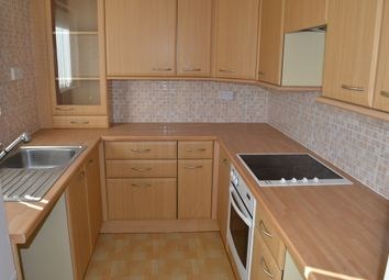 Thumbnail 2 bedroom flat for sale in Birch Park Court, 74 Hartington Close, Rotherham