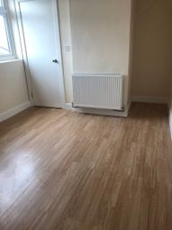 Thumbnail 5 bed semi-detached house to rent in Great South-West Road, Hounslow, London