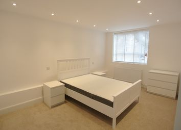 Thumbnail 2 bed flat to rent in King Edwards Place, Acton