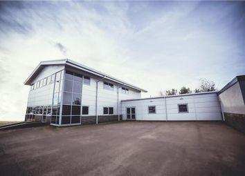 Thumbnail Office to let in 2-18, Homestall, Buckingham Industrial Estate, Buckingham, Buckinghamshire