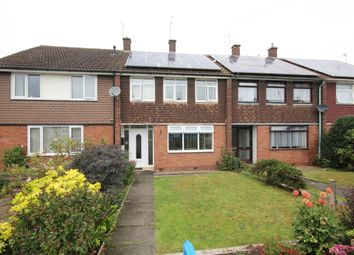 3 bed terraced house for sale in Browns Lane, Allesley, Coventry CV5