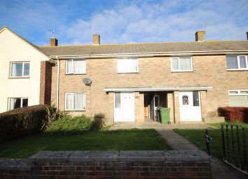 Thumbnail 3 bed property for sale in Cobham Drive, Weymouth, Dorset