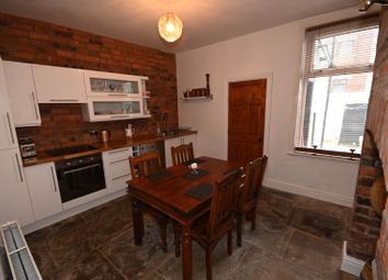 Thumbnail 2 bed terraced house for sale in 14 London Terrace, Darwen