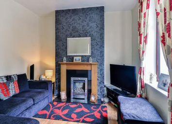 Thumbnail 2 bed terraced house for sale in Oxford Street, Colne, Lancashire, .