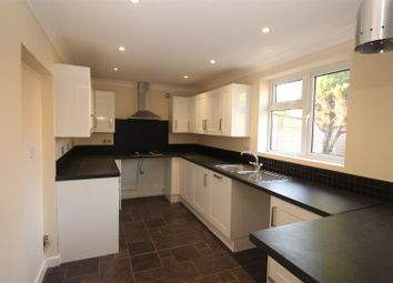 4 bed property for sale in Collard Road, Willesborough, Ashford TN24