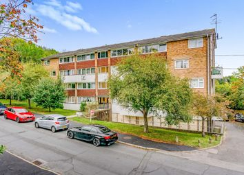 Thumbnail Flat for sale in Colesmead Road, Redhill