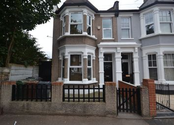 Thumbnail 6 bed semi-detached house to rent in Leasowes Road, London