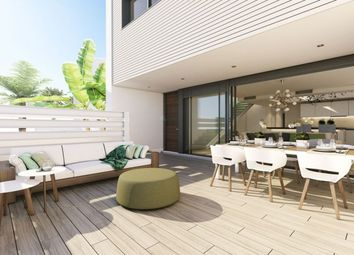 Thumbnail 4 bed town house for sale in Cancelada, Marbella West (Estepona), Costa Del Sol