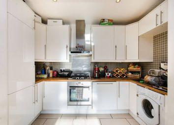 Thumbnail 2 bed flat for sale in Dean Road, Willesden Green, London