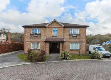 Thumbnail 2 bed flat for sale in Reayrt Ny Chrink, Crosby, Isle Of Man