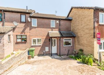 2 bed terraced house for sale in St. Pierre Close, St. Mellons, Cardiff CF3