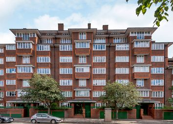 Thumbnail 1 bed flat for sale in Lisson Grove, London