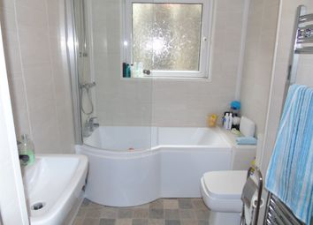 Thumbnail 2 bed terraced house for sale in Howell Street, Cilfynydd, Pontypridd