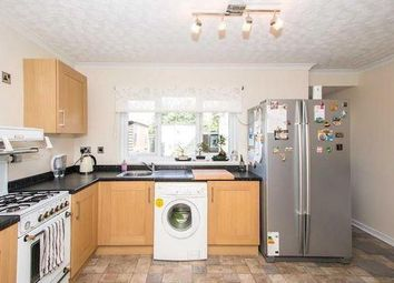 Thumbnail 3 bed property to rent in Cleve Road, Filton, Bristol