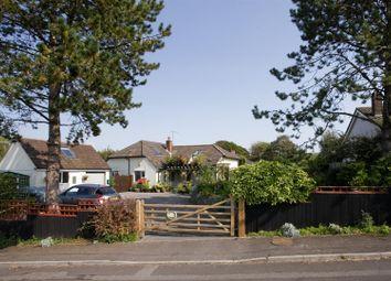 Barnpool, Shipham, Winscombe BS25, somerset property