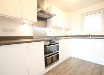 Thumbnail 1 bed flat to rent in Image Court, Maxwell Road, Romford