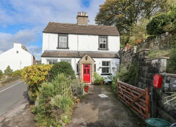 5 bed property for sale in Owl Cottage, Starkholmes Road, Starkholmes, Matlock DE4