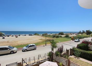 Thumbnail 2 bed apartment for sale in 560 - Aldea Beach, Duquesa, Manilva, Málaga, Andalusia, Spain