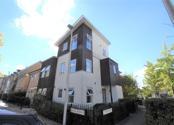 Thumbnail 3 bed end terrace house to rent in Puffin Way, Reading, Berkshire
