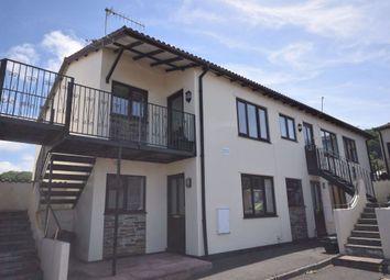 2 bed flat to rent in Kala Fair, Westward Ho!, Devon EX39