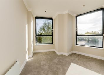 Thumbnail 1 bed flat to rent in Sentinel House, Norwich