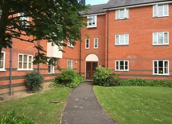 Thumbnail 2 bed flat to rent in Millbridge, Halstead