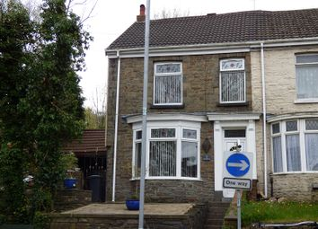 Thumbnail 3 bed property for sale in 2 Old Road, Neath, West Glamorgan.