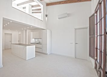 Thumbnail 3 bed apartment for sale in 07003, Palma De Mallorca, Spain