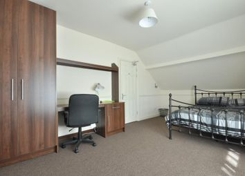 Thumbnail 5 bed property to rent in The Greenway, Cowley, Uxbridge