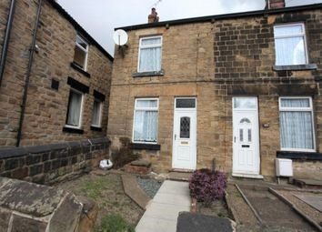 2 bed terraced house to rent in Cemetry Road, Barnsley S74